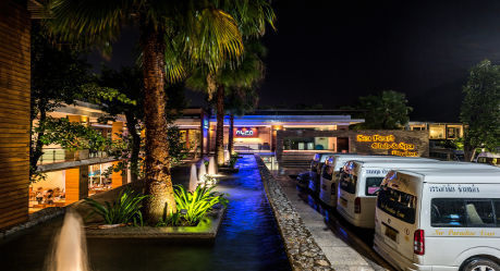 49355_exterior_club_house_entrance