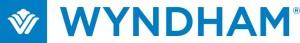 wyndham hotels logo color 300x43 - HIGHLIGHTS